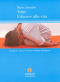 Yoga Educare alla vita