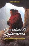 L'avventura do yogarmonia