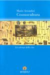 Cosmocultura