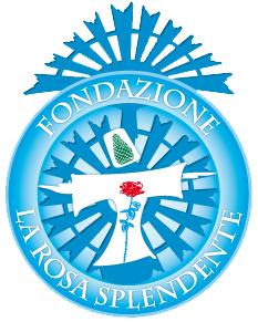 FondazioneRS
